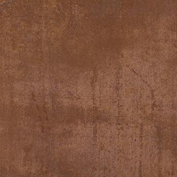 Bronze Metallic Ceramic Wall Tiles Bct23166 Tilesporcelain