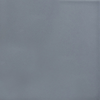 Compendium Smoke Grey Satin Tiles