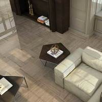 Sublime Truffle Tiles