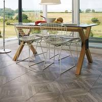 Feature Floors Parquet