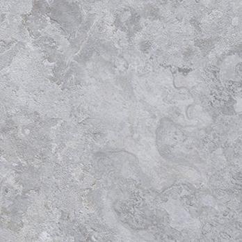 Hd Slate Grey Ceramic Floor Tiles Bct39778 Tilesporcelain