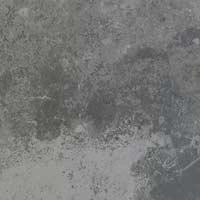 Snowdonia HD Grey Multiuse