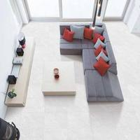 Extreme Light Grey 600x600 Tiles