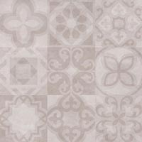 Feature Floors Alfred Beige Tiles