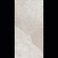 Toledo Bone Porcelain Tiles