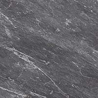 HD Harmony Dark Grey Marble Floor