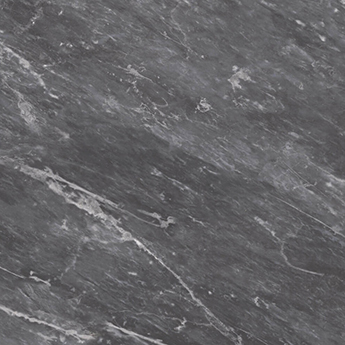 Hd Harmony Dark Grey Marble Floor Tiles Bct53743
