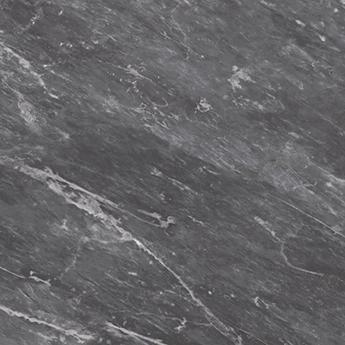 Dark Grey Kitchen Floor