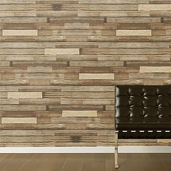 Burntwood Timber Cladding Tiles