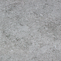Concrete Light/Medium Grey Matt Tiles
