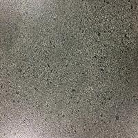 Concrete Medium Dark Grey Matt Tiles