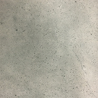 Concrete Grey Polished Porcelain