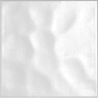 White Field Budget Ceramic Tiles