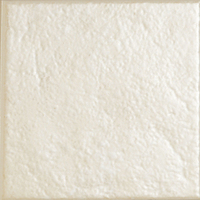 Ashbourne Cream Wall Tiles