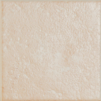 Ashbourne Beige Wall