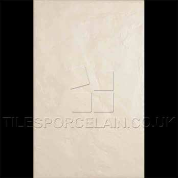 Light Beige Field Cream Buxton Ceramic Tiles