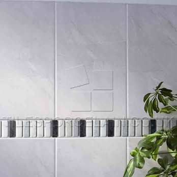 Dartmoor Naturals Quartz Light Grey Ceramic Tiles