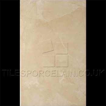Dartmoor Naturals Sandstone Ceramic Sandstone Tiles