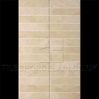 Sandstone Mosaics Sandstone Ceramic Tiles