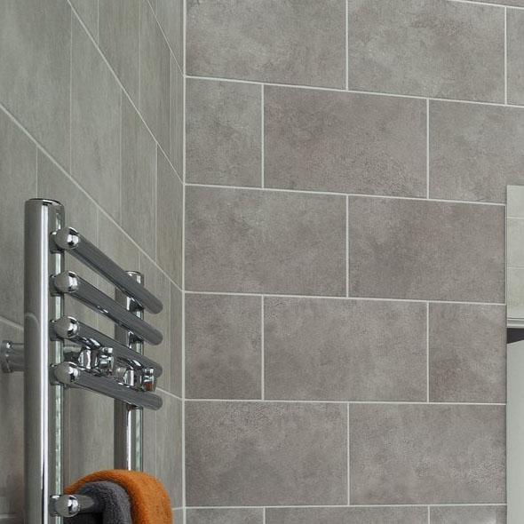 county natural grey matt tiles - cny03a - tilesporcelain