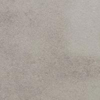 Country Stones Hearth Grey Satin Ceramic Tile