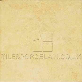 Premium Cream Ceramic Tiles