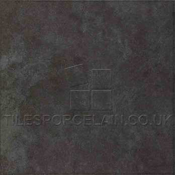 Premium Anthracite Ceramic Tiles