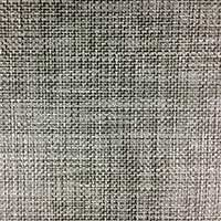 Fabric Medium Grey Matt Tiles