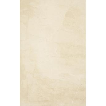 Aspendos Cream Ceramic Tiles