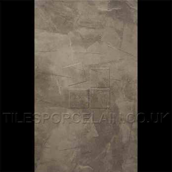 Aspendos Brown Ceramic Tiles