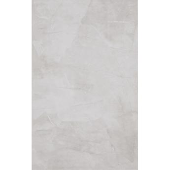 Aspendos Grey Ceramic Tiles