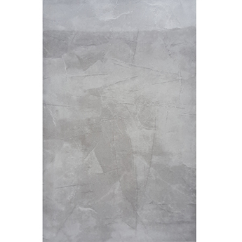 Aspendos Dark Grey Ceramic Tiles