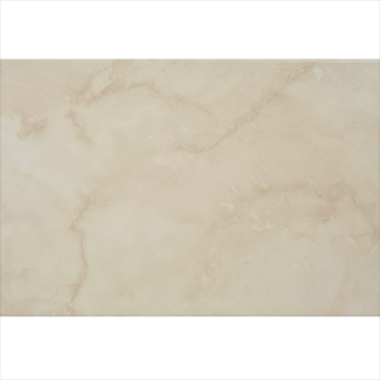 Monza Bone Cream  Ceramic Tiles