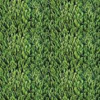 Valley Artificial Grass Tiles