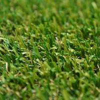 Riverside Artificial Grass Tiles