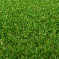 Trafford Artificial Grass Tiles