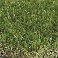 Stamford Artificial Grass Tiles