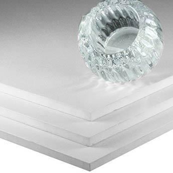 Super White Matt Porcelain Tiles   Tilesporcelain