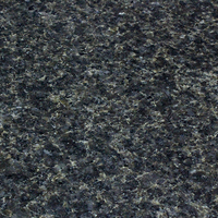 http://www.tilesporcelain.co.uk/Black Pearl Granite Black Tile