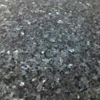 http://www.tilesporcelain.co.uk/Blue Pearl Granite Stone Metallic Tile