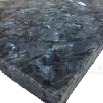 Blue Pearl Granite Tiles Tilesporcelain Co Uk