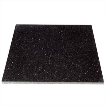 Galaxy Granite Black Tile