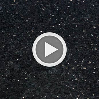 Star Galaxy Granite Tiles Tilesporcelain