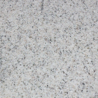 Imperial White Granite Stone Tile