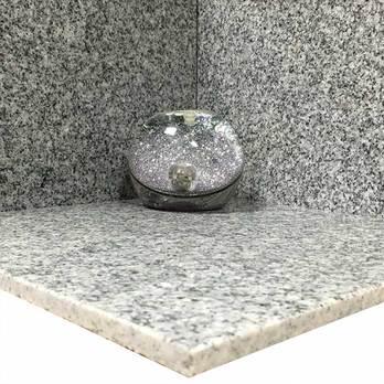 light grey granite tiles natural stone floors tilesporcelain
