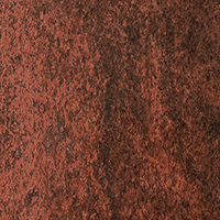 Premium Red Multi Granite Tiles