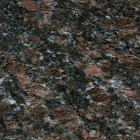 http://www.tilesporcelain.co.uk/Tan Brown Granite Tile