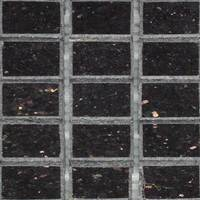 Galaxy Granite Mosaic Tiles