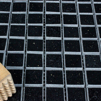 Star Galaxy Granite Mosaics Tilesporcelain