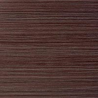 Grain Mahogany Matt Tiles